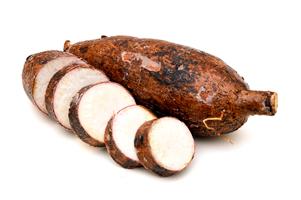 cassava root primemybody